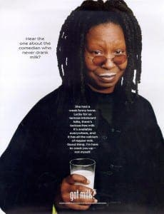 milk-caption-got-milk-whoopi-goldberg