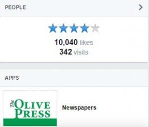 olive-press-facebook