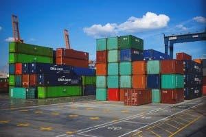 port-access