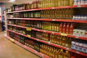 supermercado-aceite_de_oliva-2009