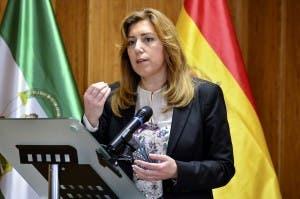International Women's Day: Women's rights in Spain