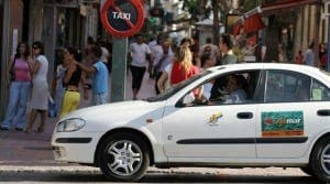 taxi-algeciras