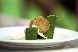 algae-cakes3