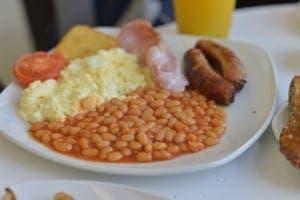 beans-799533_640