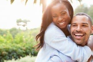 couple-1030744_640