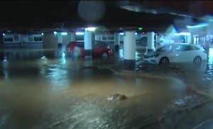floodsmalaga2