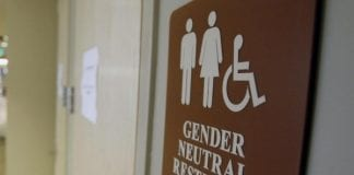 legislators to reconsider transgender bathroom bill cbs news e