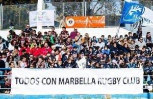 marbella-rugby-club