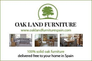 Oakland Furniture