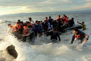 refugees1