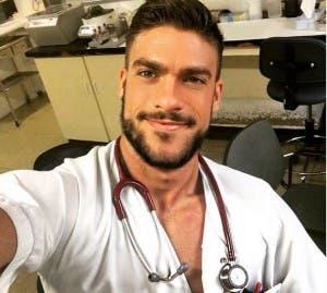 sexy-nurse3