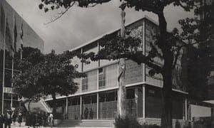 spanish-pavilion