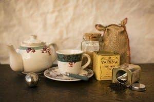 tea-1674830_640