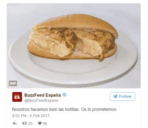 tortilla-gaffe-5