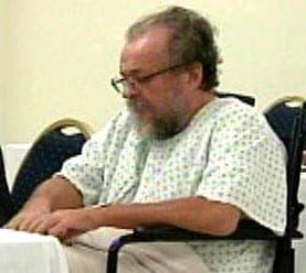 Vladimir Kokorev