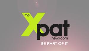 xpat-newsss