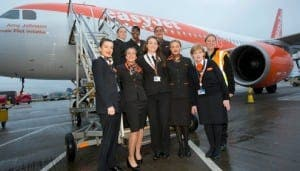 all-female-crew-operate-flight-to-spain-for-international-womens-day
