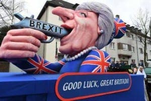 brexpats-in-spain