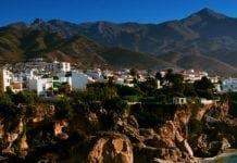 Brits afraid to retire in Spain e