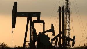 fracking-feature-e1420074728976-1024x576