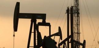 Fracking feature e e