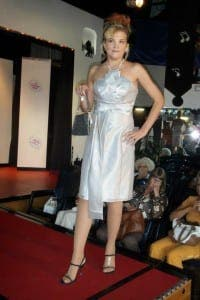 on-the-catwalk-at-a-charity-fashion-show