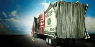 Trucking Company Growth