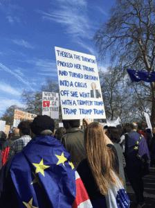 brexit-banner-3