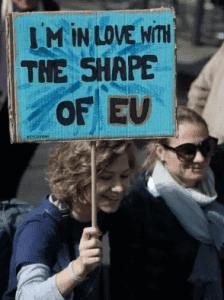 brexit-banner-5