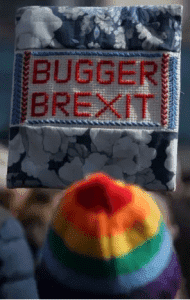 brexit-banner6