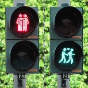gay-traffic-lights