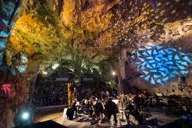 Gibraltar World Music Festival