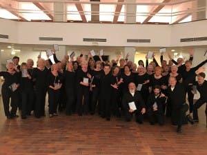 granada-choir