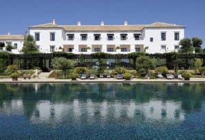 hotel-finca-cortesin-casares-012
