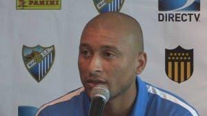 Marcelo Romero