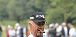 malagueno golf