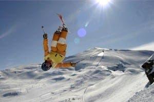 ski-championships3