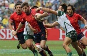 spain-rugby