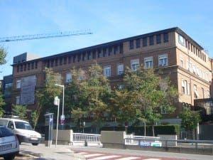 instituto-quimico-de-sarria-university-barcelona