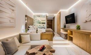 nobu_hotel_marbella_teaser_room-1-700x428