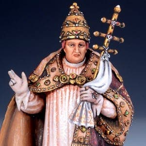 pope-alexander-vi