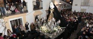 Queda prohibida su utilizacion en cuanlquier soporte sin la autorizacion de autor o de la Delegacion de Turismo del Ayuntamiento de Marbella Delegación de Turismo de MarbellaGlorieta de la Fontanilla,s/n29602 Marbella (Málaga)T. 952 77 14 42 / 952 77 46 93Fax. 952 85 81 24