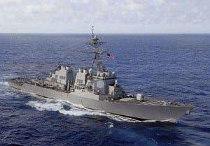 spain-navy-denial