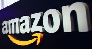 amazon-logistics-hub