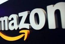 amazon logistics hub e