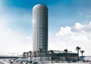 casino-tower