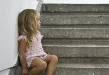 child poverty e