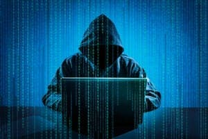 hacking-russian