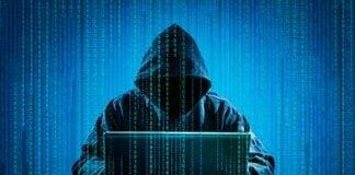 hacking Russian