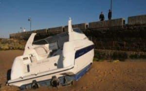marbella-yacht